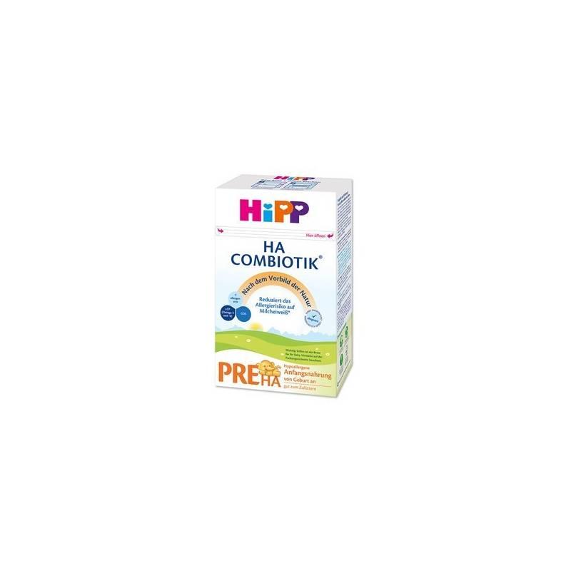 HiPP PRE HA Combiotik