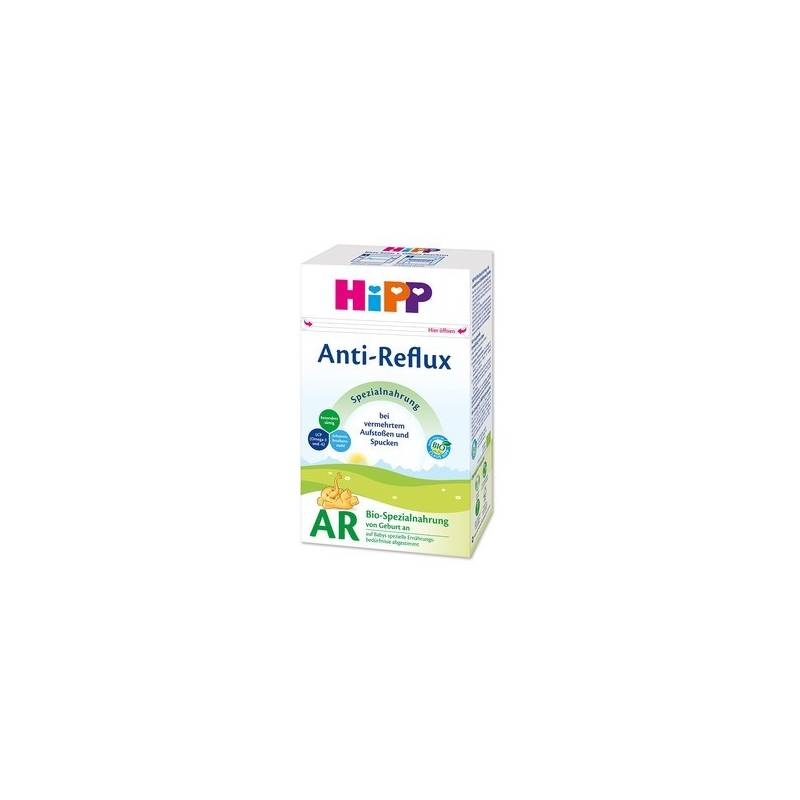 HiPP Anti-Reflux Bio Special Baby Formula