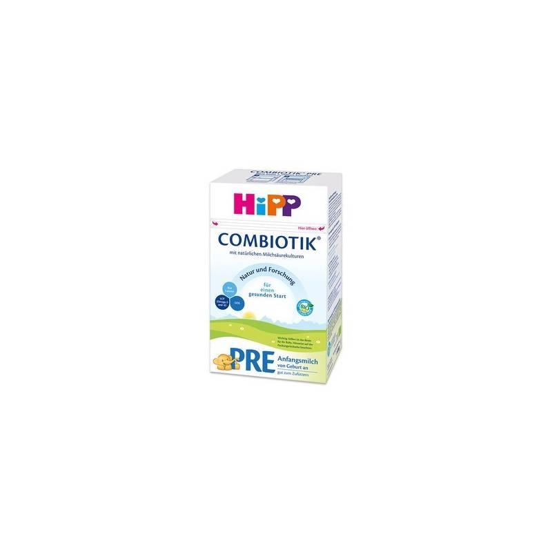 HiPP PRE BIO Combiotik