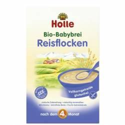 Organic Rice Porridge